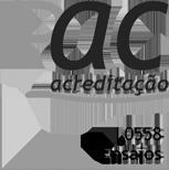IPAC Acreditação